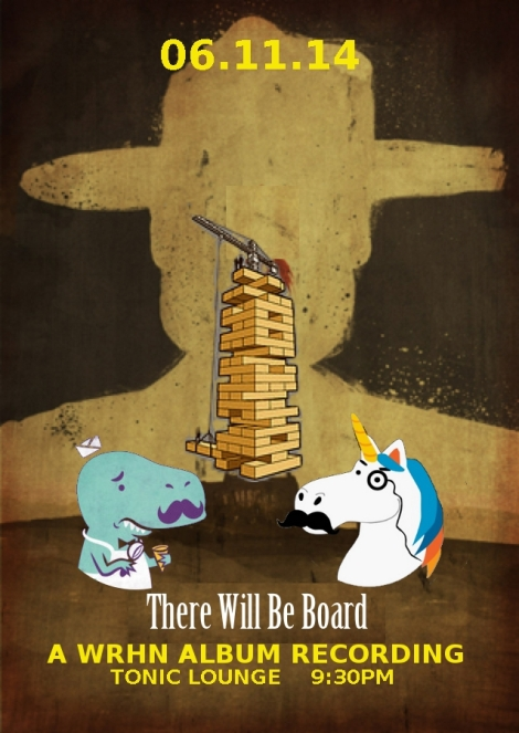 There_Will_Be_Board